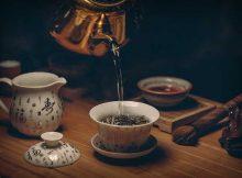 tea-1869716_640