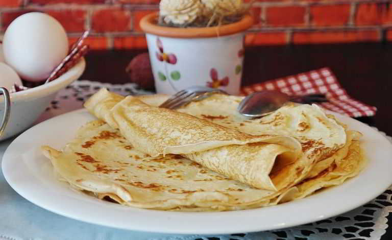 Crepes_768x470