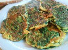 Frittelline di spinaci_700x373