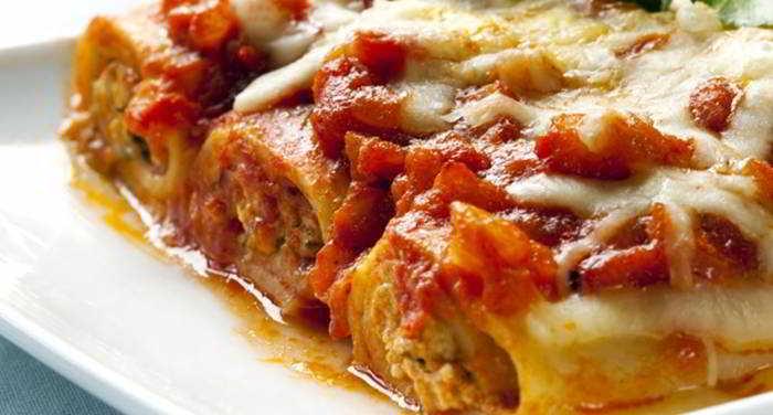 cannelloni_700x376