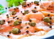 Salmone marinato_700x350