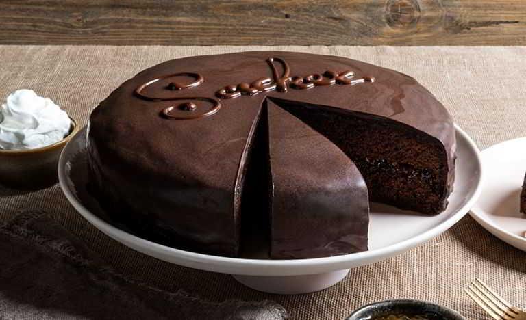 Torta sacher_768x468