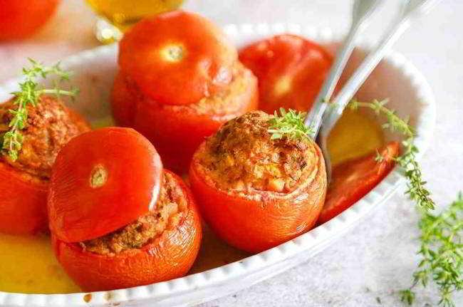 Pomodori ripieni_650x431