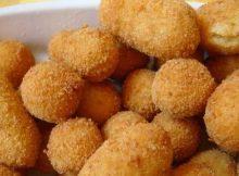 crocchette-patate-