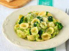 orecchiette-ai-broccoli_650x434