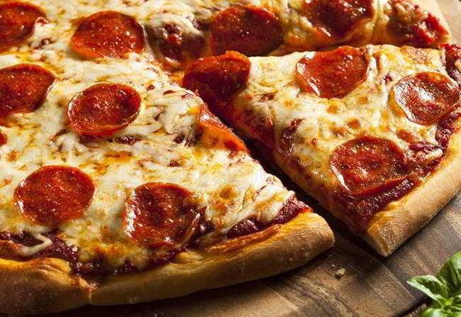 pizza alla diavola_650x447